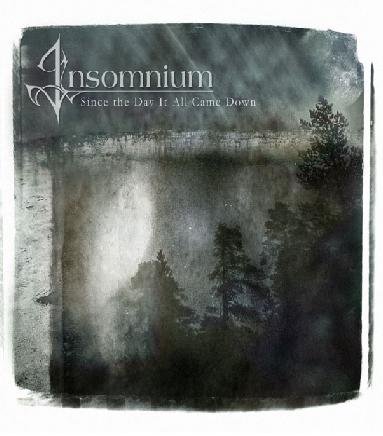 Insomnium   Since the Day it All Came Down - Interview - Niilo Sevänen of Insomnium
