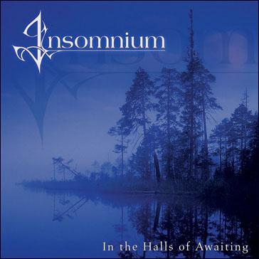 Releases ithoa big - Interview - Niilo Sevänen of Insomnium