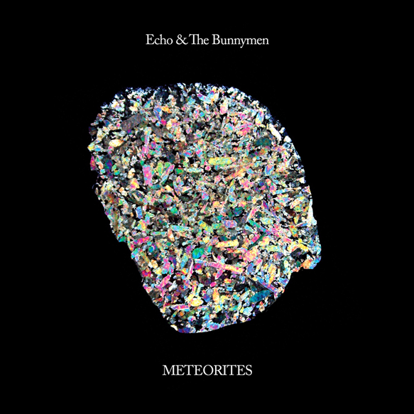 echo-and-the-bunnymen-meteorites for article
