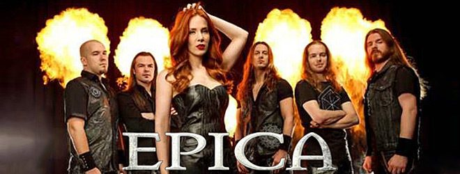 epica slide 2014 - Interview - Simone Simons of Epica