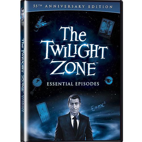 twilight zone 55th
