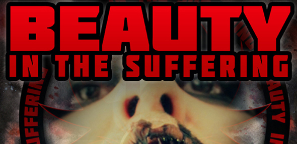 BITS 11x17 tour   1200 edited 1 - Beauty In The Suffering Announces 2014 U.S. Summer Tour Dates