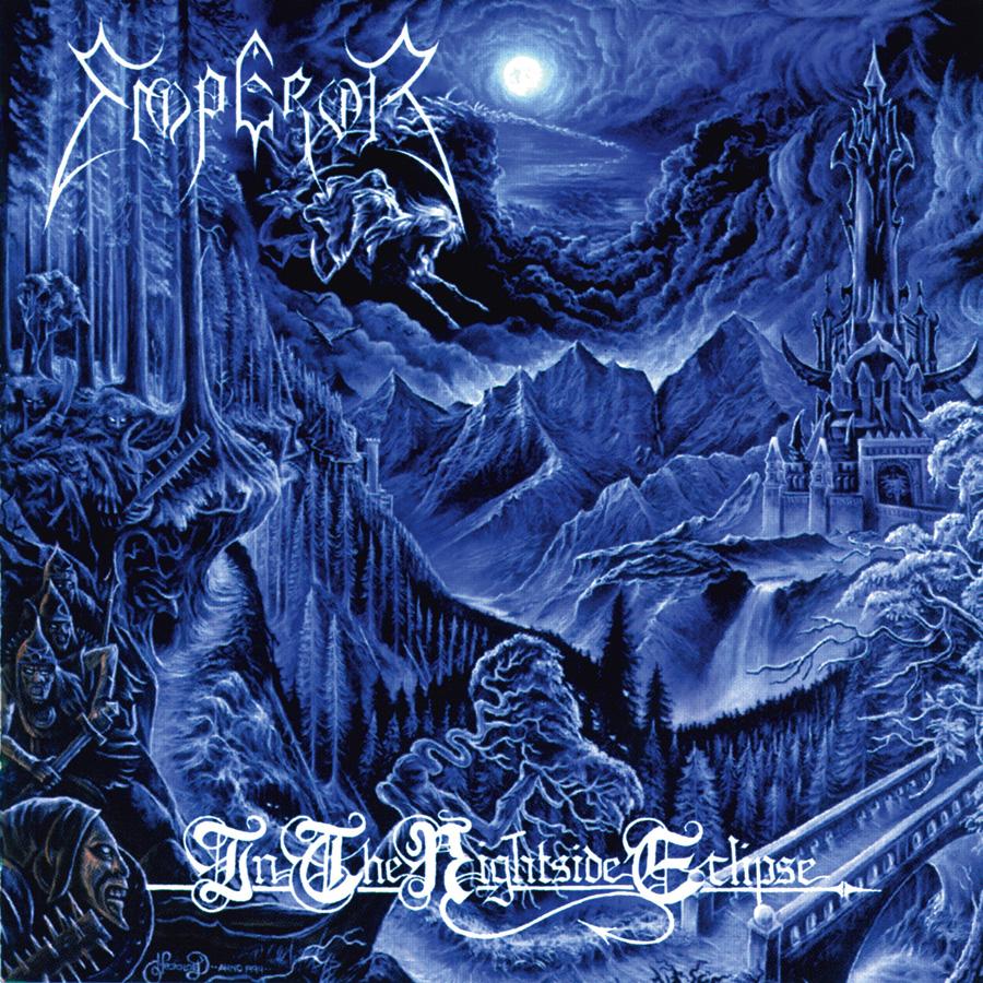 Emperor-In_the_Nightside_Eclipse_20th_anniversary