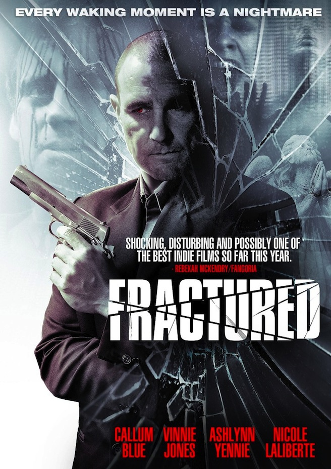Fractured-34