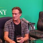 Interview – Anthony Cumia