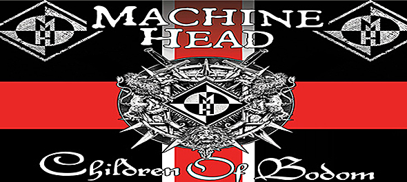 battlecross machine head 1 edited 2 - Machine Head, Children of Bodom, Epica, & Battlecross team up for North American Fall Tour