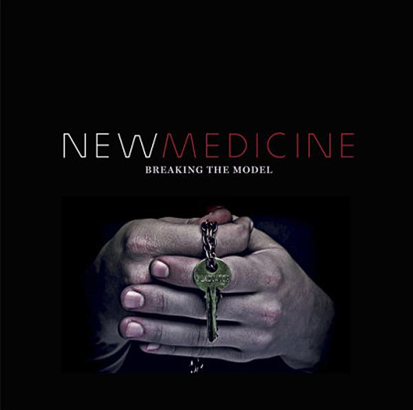 new med