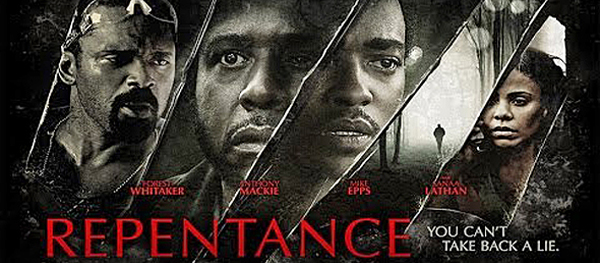 repentance slide edited 2 - Repentance (Movie review)