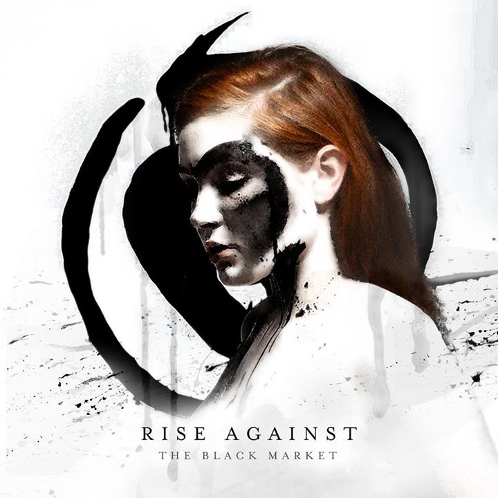 "rise against - Rise Against release music video for "" I Don't Want To Be Here Anymore"""