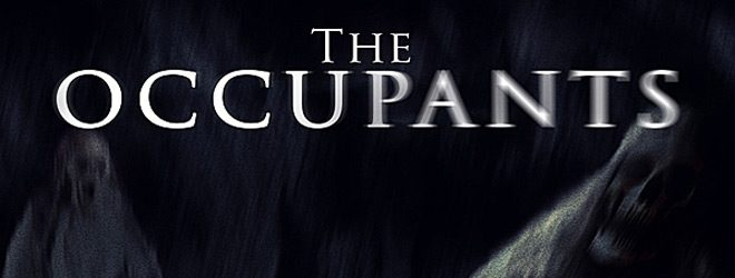the occupants edited 1 1 - The Occupants (Movie review)