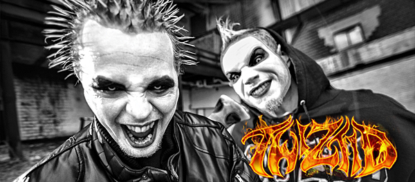 twiztid slide_edited-1