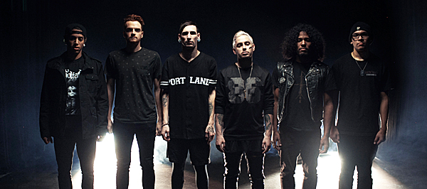 issues aug 2014 use this - Issues set to headline Journeys Noise Tour this fall
