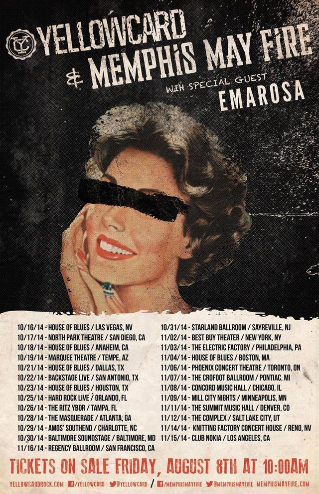 memphis_yellowcard_co_headline_tour