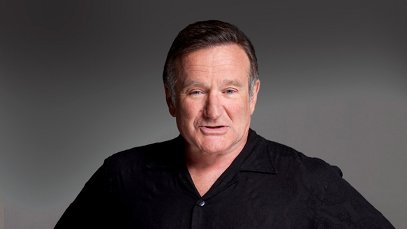 robin williams weapons of self destruction 1024 - Remembering Robin Williams: the Talent, the Laughs, the Heartache