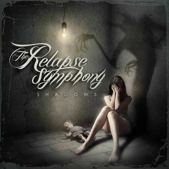 The Relapse Symphony Shadows - The Relapse Symphony - Shadows (Album Review)