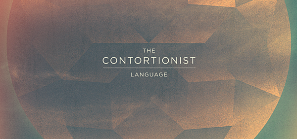 con slide edited 1 - The Contortionist - Language (Album Review)