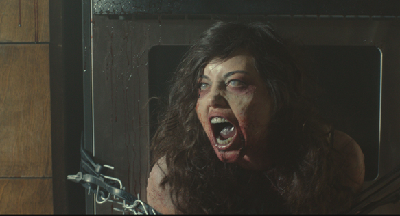 Still from Life After Beth