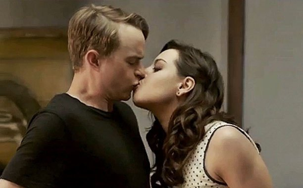 Life After Beth still