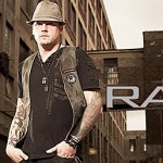 Interview – Jeff Rains of Rains