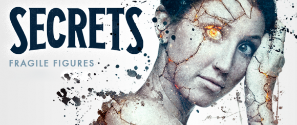 """secrects cover edited 1 580x244 - Secrets release music video for """"Dance of the Dead"""""""