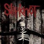 Slipknot – .5: The Gray Chapter (Album Review)