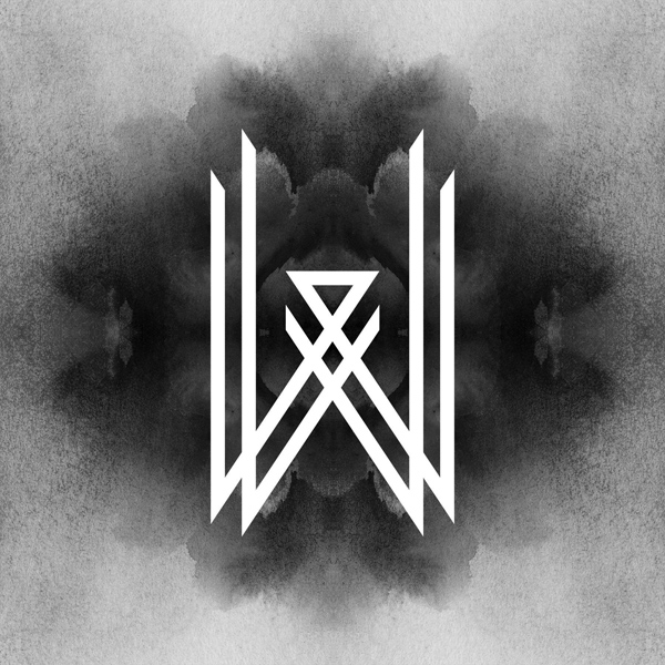wvwar - Wovenwar - Wovenwar (Album Review)