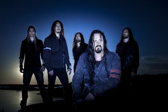 Evergrey - 2014 #1 - hires