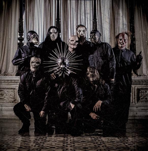 Slipknot_.5