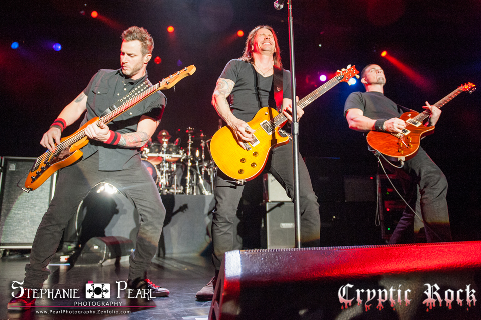 alterbridge_bestbuy_stephpearl_042414_9