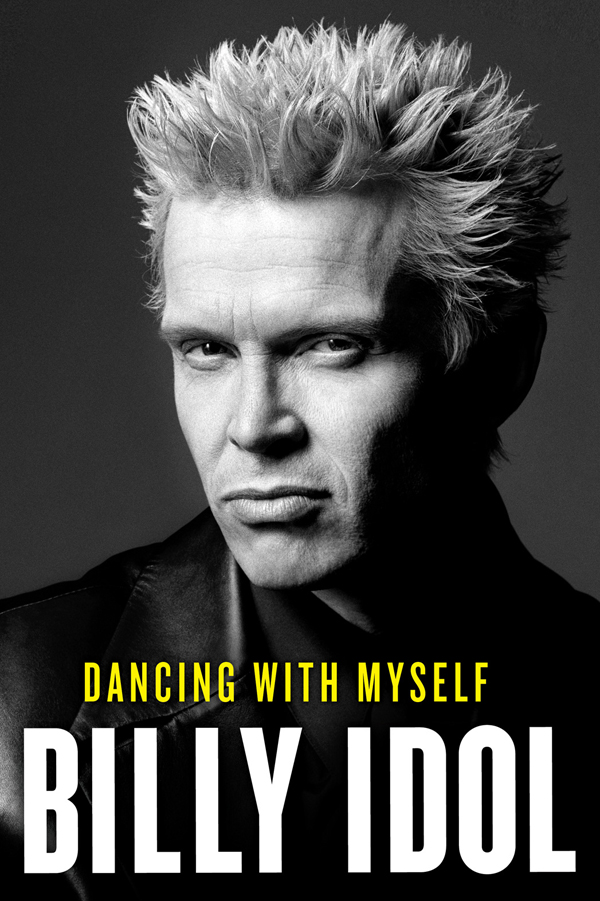 billy_idol_dancing_with_myself_final_cover-1