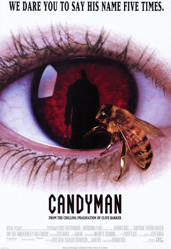 candyman-movie-poster-1992