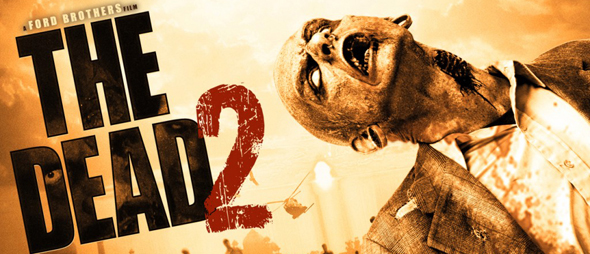 dead16x9 1024x568 edited 1 - The Dead 2: India (Movie Review)