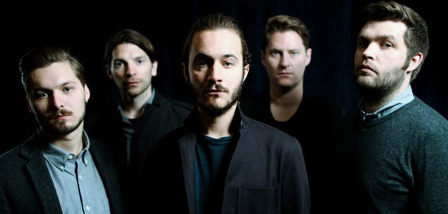 editors-sugar-2014-the-weight-your-love