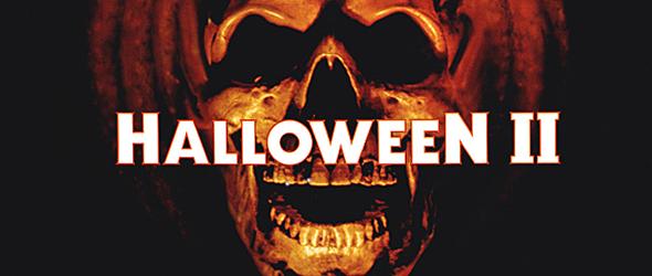this week in horror history halloween ii 1981 - Halloween Movie History