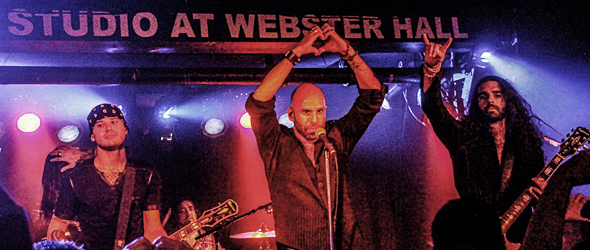 otherwise slide edited 3 - Otherwise rock the big apple w/ Like A Storm & Islander Webster Hall, NYC 9-29-14