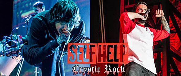 self help slide edited 2 - Self Help Festival Rips Through The Festival Pier at Penn's Landing Philadelphia, PA 10-4-14