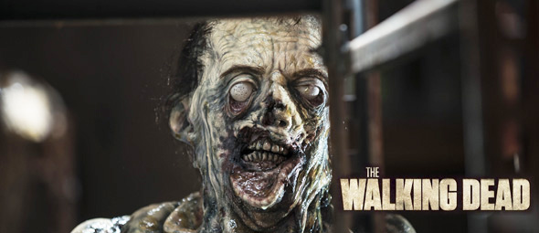 walking dead episode 2 3_edited-1