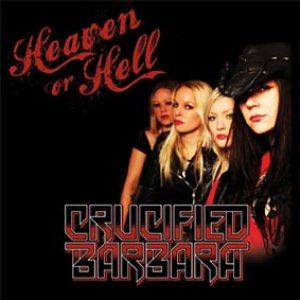 30446_crucified_barbara_heaven_or_hell