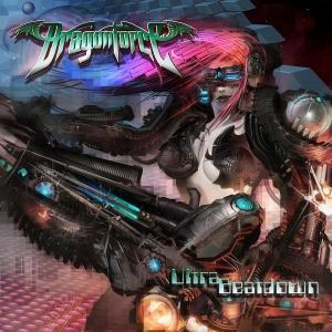 Dragonforce   Ultra Beatdown - Interview - Sam Totman & Herman Li of DragonForce