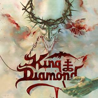 King_Diamond_-_House_Of_God