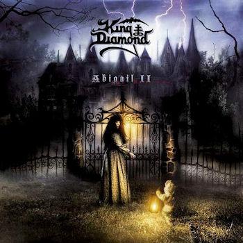 Kingdiamond-abigail2