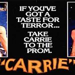 This Week in Horror History – Carrie (1976)