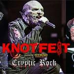 Knotfest crushes in day one San Bernardino, CA 10-25-14