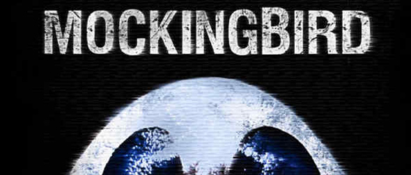 mockingbird horror movie news1 - Mockingbird (Movie Review)