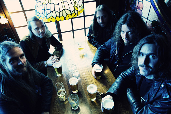 007-Opeth-2014