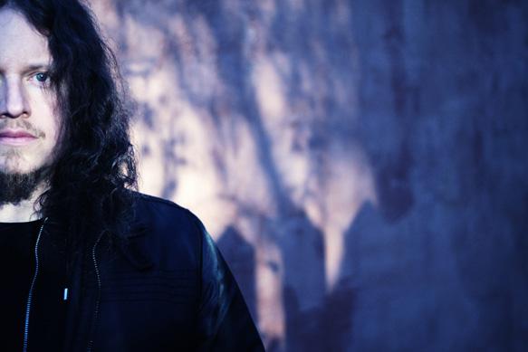 041-Opeth-2014