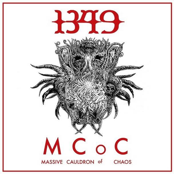 1349massivecd