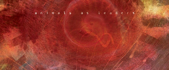 Animals As Leaders The Joy Of Motion Album Review Cryptic Rock