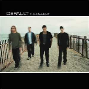 Default_The_Fallout_Cover