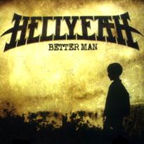 Hellyeah_better_man